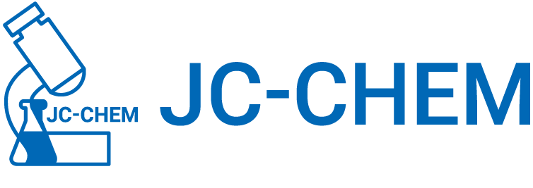 JC-Chem logo